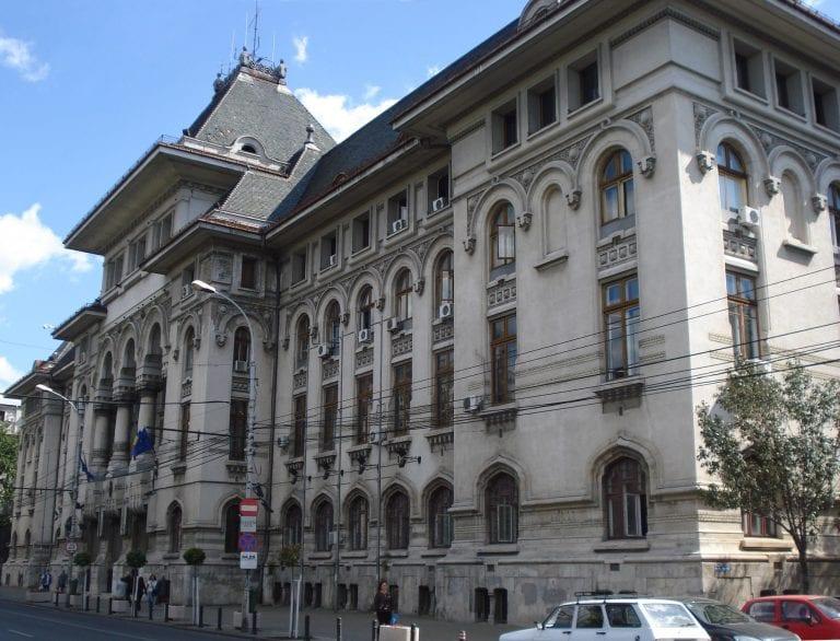 Bucureștenii plătesc greșelile primarilor și ale funcționarilor publici