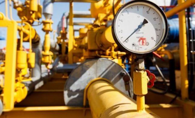 Modificări la Legea gazelor și energiei electrice