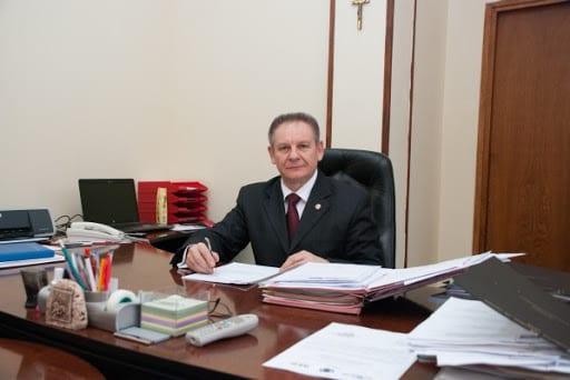 Raportul de activitate al ITM Timiș