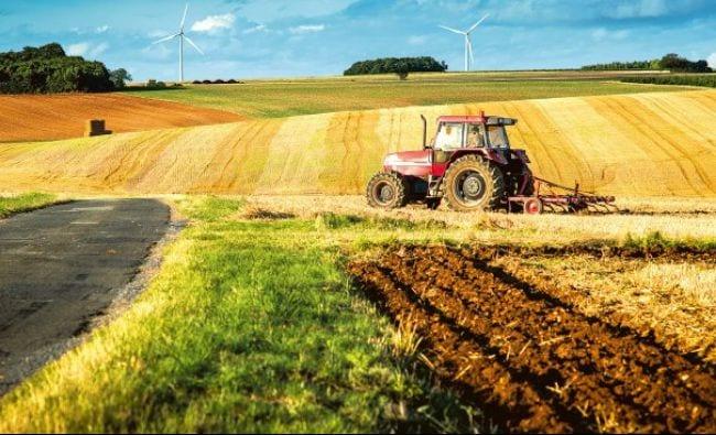 Asigurarea culturilor de toamnă, a animalelor și a plantelor