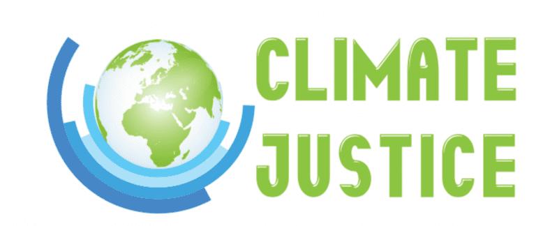 Activism local pentru justiție climatică în Europa Centrală și de Est
