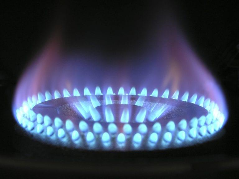 Fonduri europene pentru dezvoltarea rețelelor inteligente de distribuție a gazelor naturale