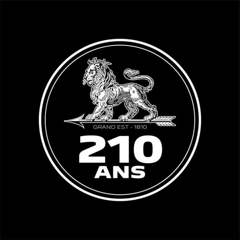 PEUGEOT – 210 ani de la înființare
