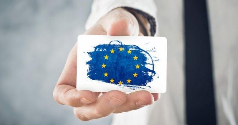 Proiectul C-Voucher pentru IMM-uri