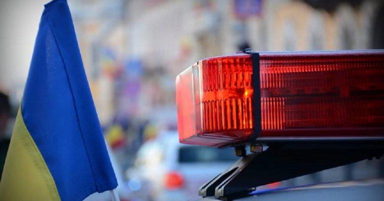 Poliția română verifică automobilele înmatriculate în străinătate