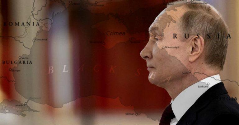 """Rusia își arată """"mușchii"""" după antrenamentul multinațional Allied Sky 2020"""