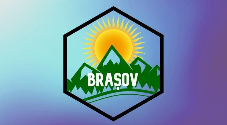 Brașovul este în acest moment promovat pe BBC World!