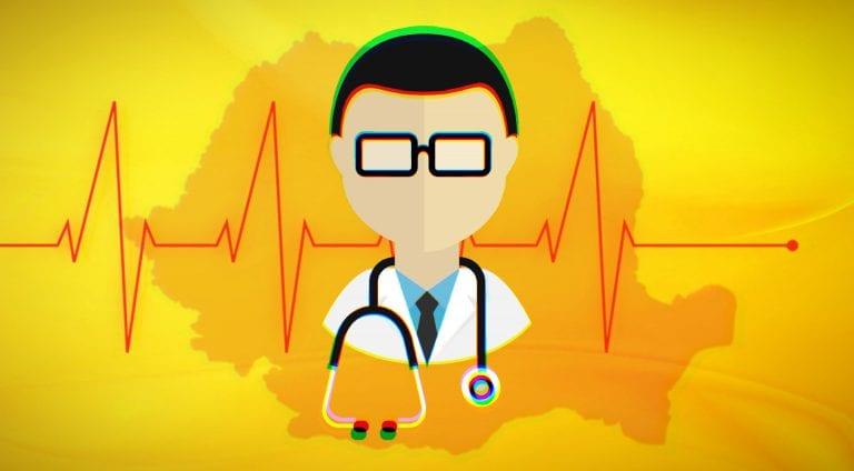 Analiză: Impactului migrației studenților de la medicină în străinătate (III)