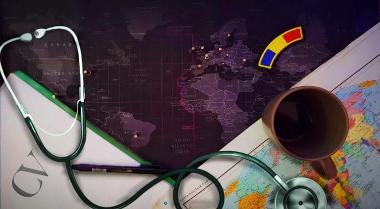 Analiză: Impactului migrației studenților de la medicină în străinătate (II)