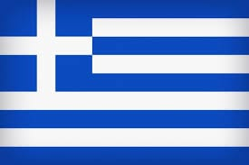 Se extind restricțiile de intrare în Grecia pentru români