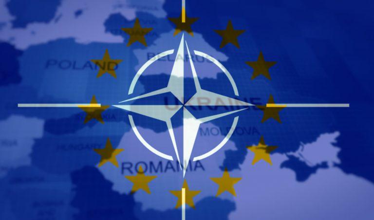 Ministrul apărării a discutat cu omologul său german despre securitatea Mării Negre