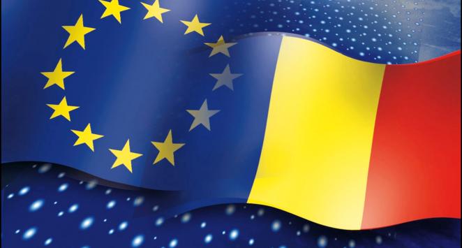 Comisia propune acordarea de sprijin financiar în valoare de 4 miliarde EUR din cadrul Instrumentului SURE pentru România