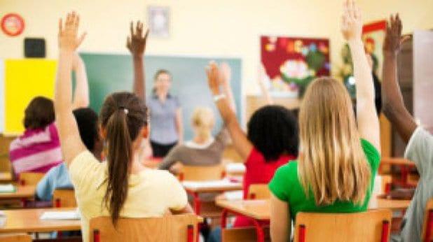 Măsurile pentru începerea școlii au fost publicate de Ministerul Sănătății