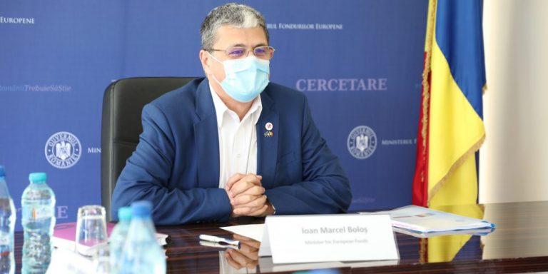 România și Polonia se susțin reciproc în negocierile cu Comisia Europeană