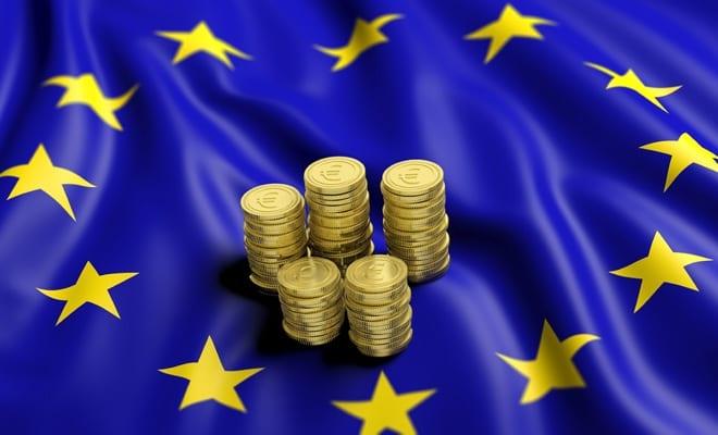 Dezvoltarea localităților urbane și rurale cu ajutorul fondurilor europene