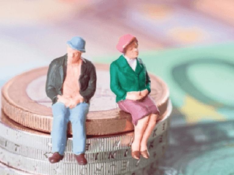 Dosarul de pensie comunitară