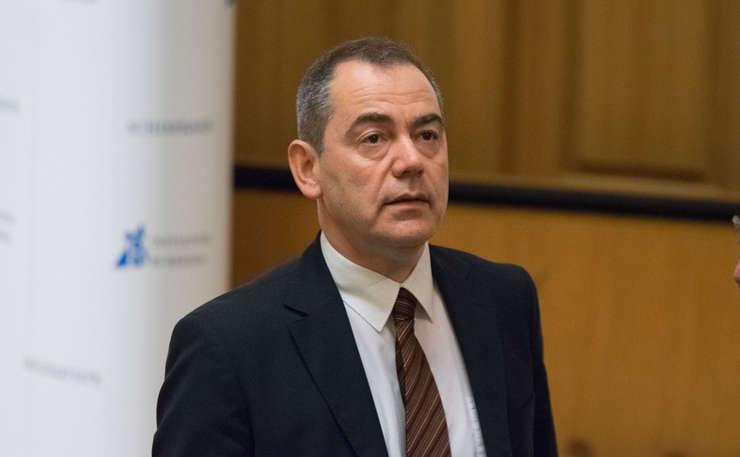 Vlad Alexandrescu, senator USR: A fost aprobat Programul USR de guvernare pe Cultură
