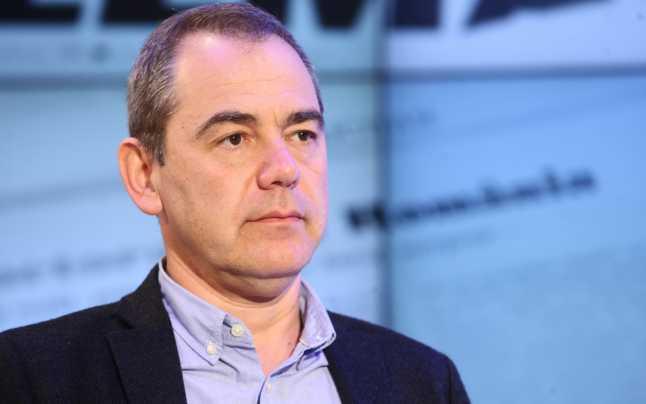 Vlad Alexandrescu: Pentru prima dată după 1989 avem posibilitatea de a nu mai alege răul cel mai mic, ci binele cel mai mare