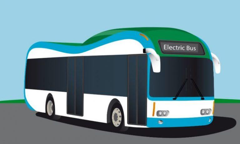 Transportul public din marile aglomerări urbane, tot mai prietenos cu mediul