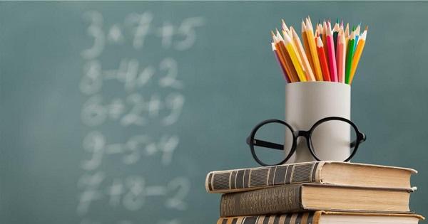 Trei măsuri importante pentru educația în siguranță