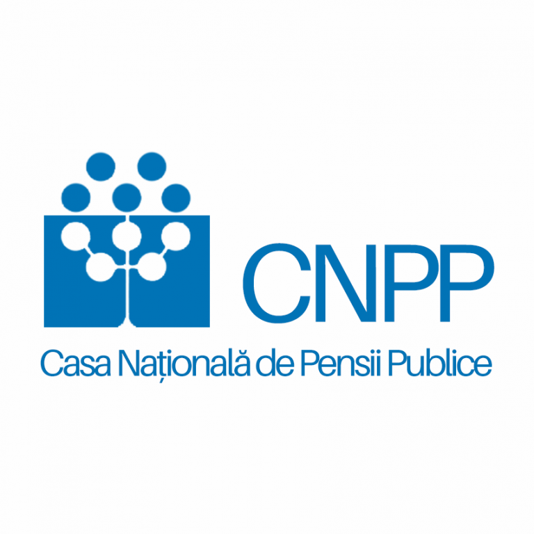 Eficientizarea activității CNPP pentru determinarea legislației aplicabile lucrătorilor migranți, la nivelul sistemului public de pensii din România