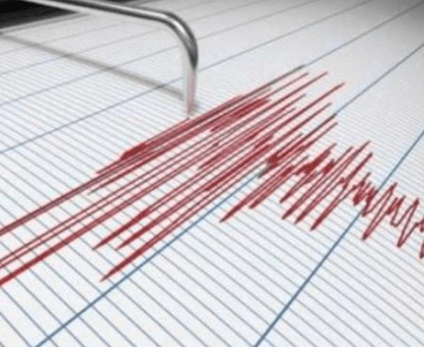 Un cutremur puternic a avut loc ieri în Turcia și Grecia