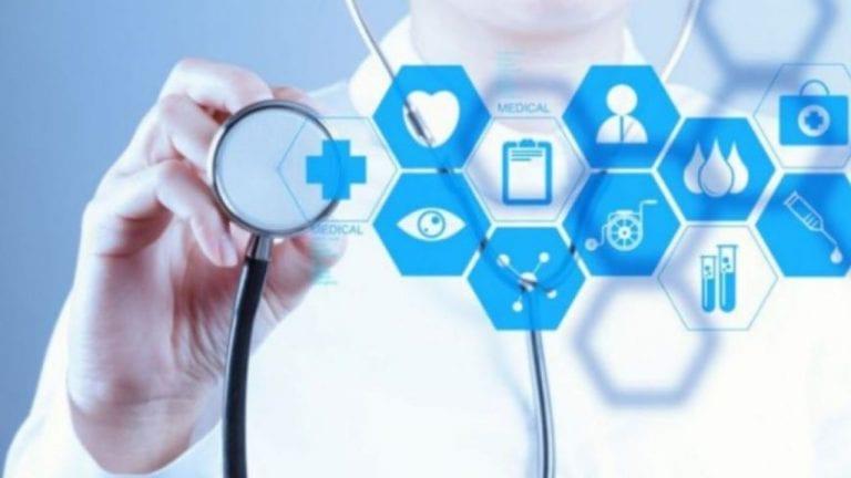 Fonduri europene pentru sistemul medical