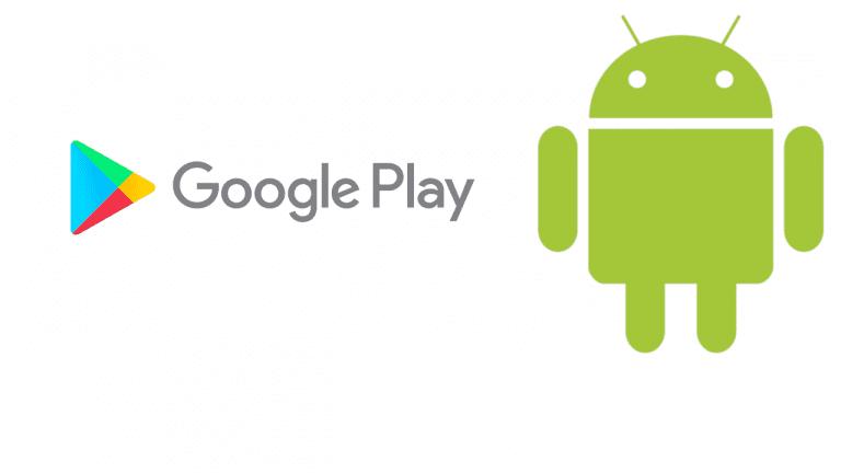 16 aplicații android de evitat sau după caz, de dezinstalat