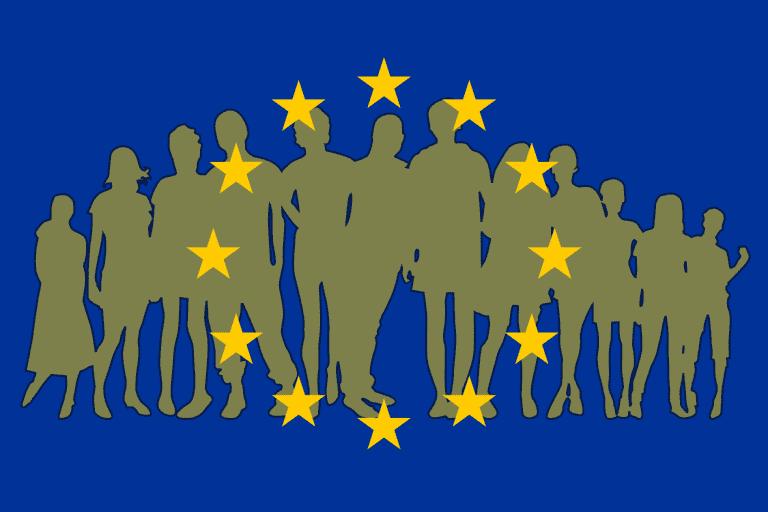 Analiză: Parlamentul European și deficitul democratic în Uniunea Europeană