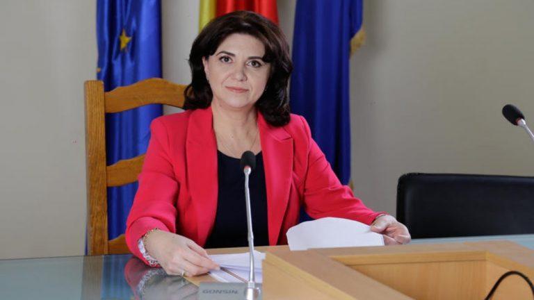 Trei noi discipline opționale aprobate de către Ministerul Educației