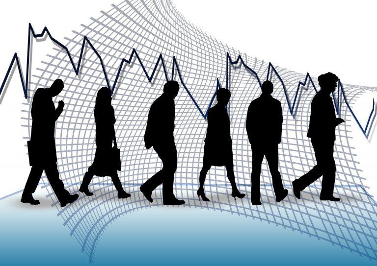 POCU: 93 milioane euro pentru integrarea șomerilor pe piața muncii