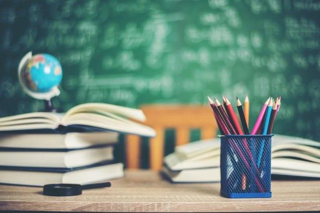 """Ministerul Educației și Cercetării a lansat proiectul """"Start în carieră prin master didactic"""""""