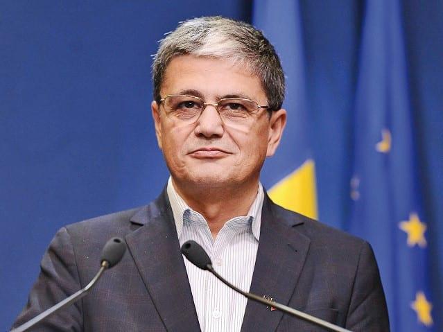 Ministerul Fondurilor Europene a atras într-un singur an 3,2 miliarde de euro