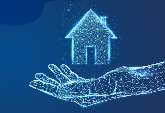 POIM: 24 proiecte pentru dezvoltarea rețelelor inteligente de distribuție a gazelor naturale sunt în evaluare