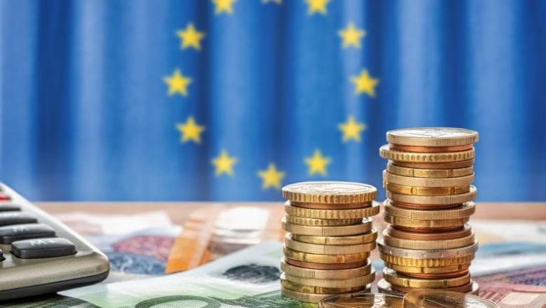 Soluție de alocare urgentă a finanțărilor de 50 de milioane de euro pentru spitale