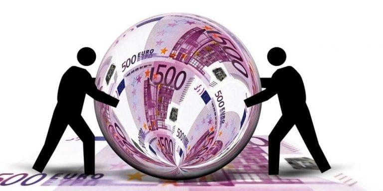 Fonduri europene pentru dotarea spitalelor din România