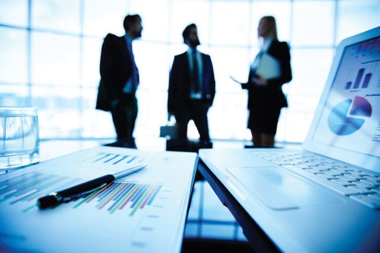 Guvernul a prelungit alte măsuri active pentru angajați și angajatori