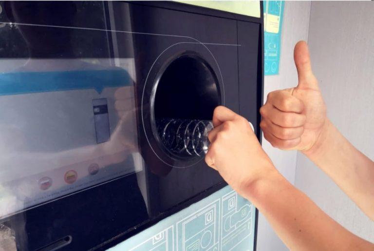 Se va implementa Sistemul Garanție-Returnare pentru deșeurile din ambalaje