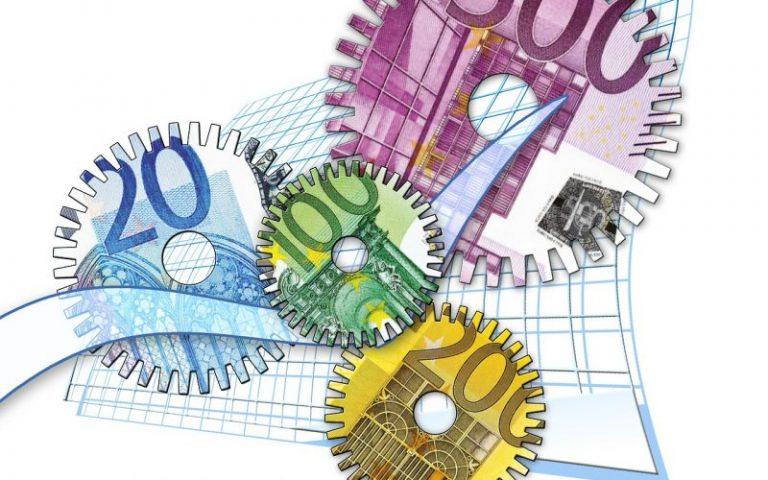 4 miliarde euro – fonduri europene atrase începând cu noiembrie 2019
