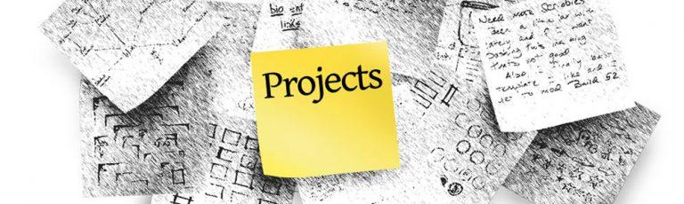 Proiecte finanțate din Timbrul Monumentelor Istorice (TMI)