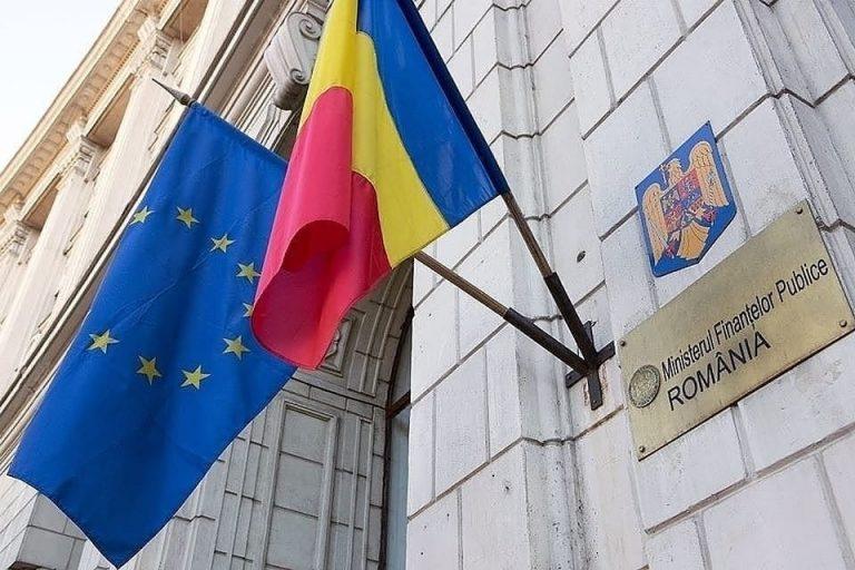 Ministerul Finanțelor a decis menținerea unor facilități fiscale