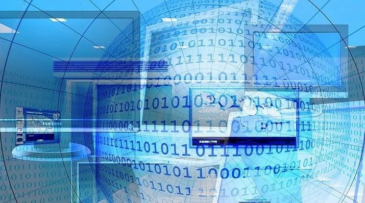 """Apelul """"Competenţe digitale pentru angajaţii din întreprinderi mari"""" a fost prelungit"""