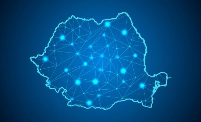 Plan de acțiuni și decizii privind Planul Național de Redresare și Reziliență