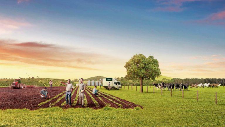 Seminar online de informare pe agricultură