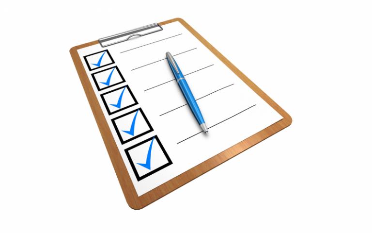 MIPE publică un formular simplificat pentru trimiterea de idei de reforme și investiții pentru actualizarea PNRR