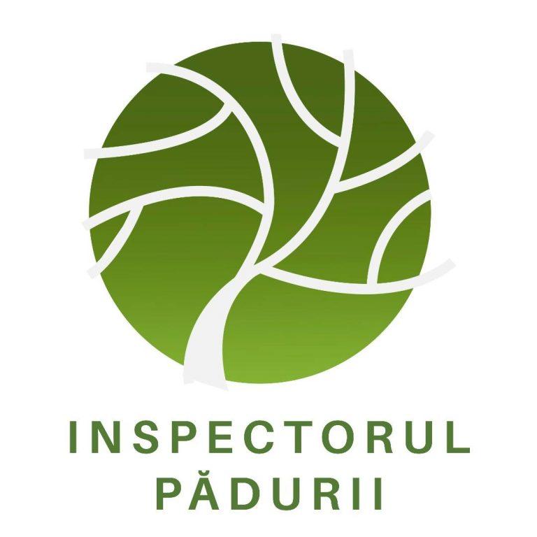 Aplicația Inspectorul Pădurii va fi disponibilă într-o nouă versiune