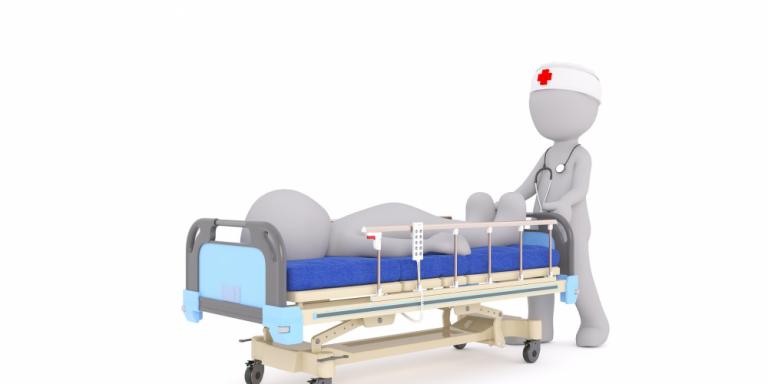 Investiție de 8,6 milioane lei printr-un proiect din fonduri europene pentru mai buna gestionare a crizei sanitare în Spitalul Municipal de Urgență Roman