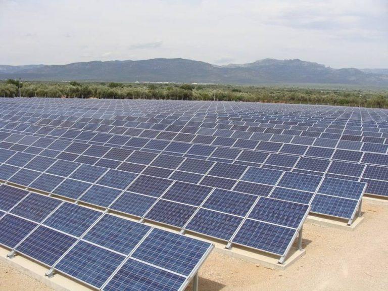 Ghidul Programului Casa Verde Fotovoltaice a fost modificat