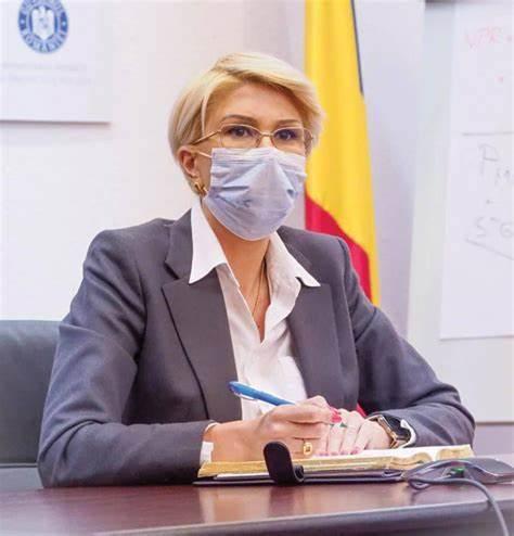 Protocol de colaborare semnat între Ministerul Muncii și Protecției Sociale și Ministerul Transporturilor si Infrastructurii