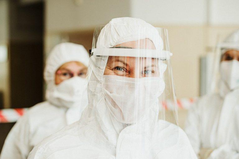 7,21 milioane lei pentru dotarea Spitalului Clinic de Pneumoftiziologie Constanţa